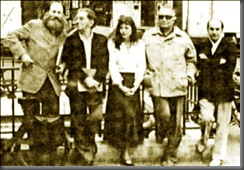 ELI_ASVEDOSTLARI14MAYIS1980(Elias Petropulos koleksiyonu)