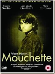 Mouchette2