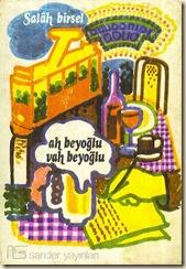 AH-BEYOGLU-VAH-BEYOGLU-SALAH-BIRSEL-1976__7181016_0