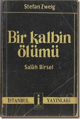 BIR-KALBIN-OLUMU-STEFAN-ZWEIG-SALAH-BIRSEL-1954__9430232_0