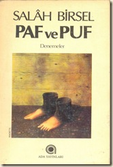 Paf-Ve-Puf-Salah-Birsel__26291274_0