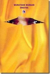 1993-Omayra