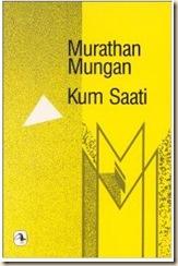 1984-Kum Saati