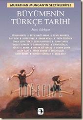 2007-Büyümenin Türkçe Tarihi