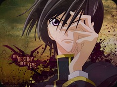 Lelouch_wallpaper_2