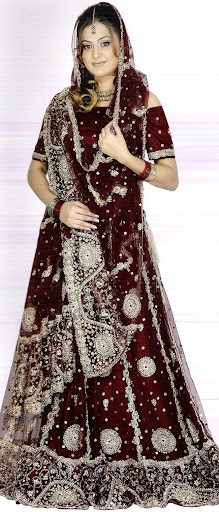 Wedding Dresses Image1