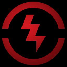 http://lh3.ggpht.com/_o6ehqUXwRnA/Sw2g9_uqJYI/AAAAAAAAAG4/g1xrhIBjxhE/Battery.png