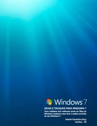 e-book-gratis-windows-7