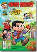 Chico 47