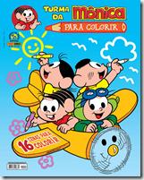 Colorir 35