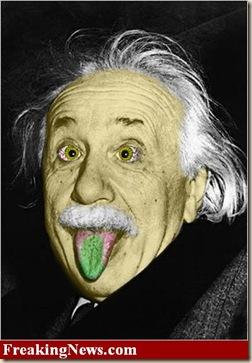 Einstein--15265