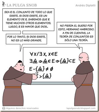 matematicas dios (6)