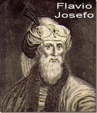 FlavioJosefo