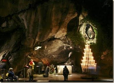 grotte-lourdes