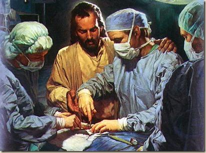 jesus-doctor-healing