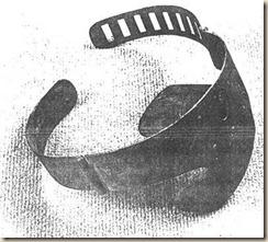 frenillo