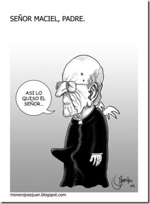 090207_señormacielpadre