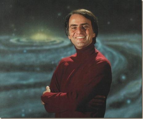 sagan-galaxy
