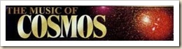 music cosmos