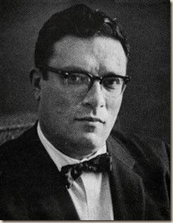 Isaac.Asimov02