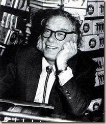 4_Isaac_Asimov