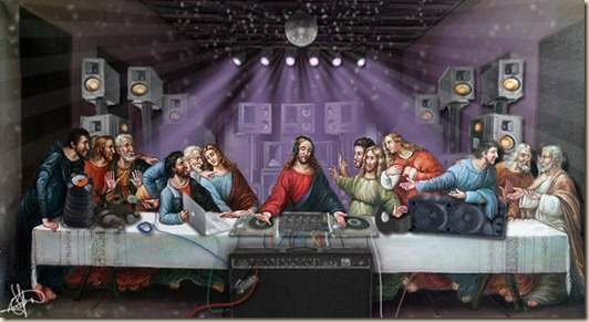 Last_Supper_Appropriation_by_Wijeee