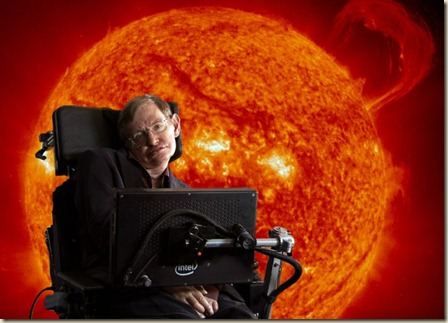 Stephen-Hawking-channels.com_-630x445
