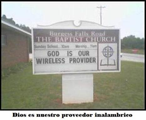 humor garfico religioso.jpg4