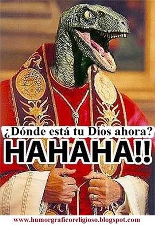 humor garfico religioso.jpg9