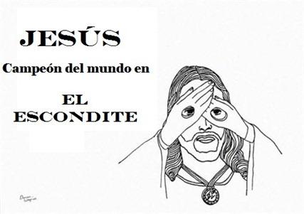 humor garfico religioso.jpg7