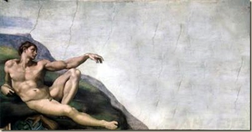 20091118131952-diferencias.ateismo