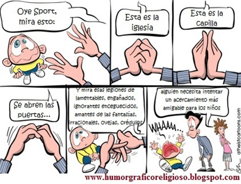 humor grafico religioso (5)