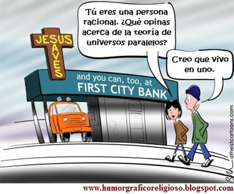 humor grafico religioso (9)