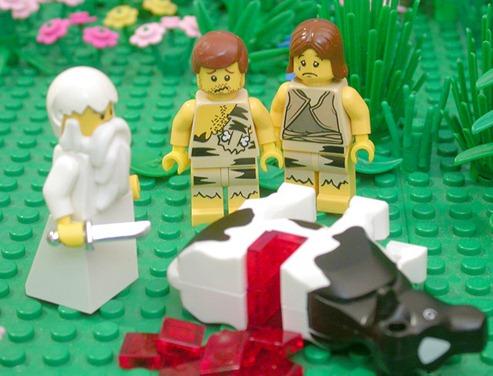 Brick adan y eva (33)