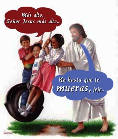 jesus-humor-negro