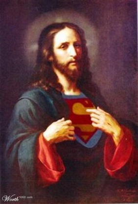 superchrist1