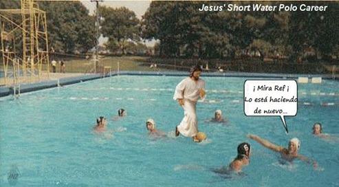 humor garfico religioso.jpg15