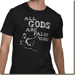 all_gods_are_false_gods_tshirt-p235178044462772750qw9c_400