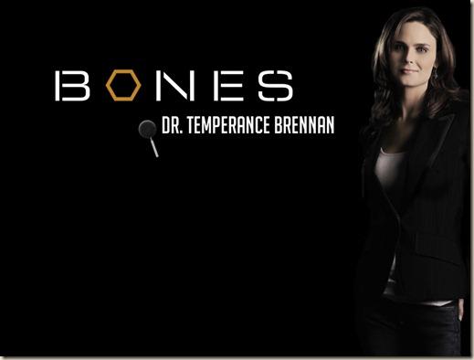 Brennan-temperance-brennan-687361_1024_768