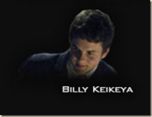 16-billy-keikeya