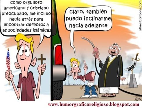 humor grafico religioso (21)