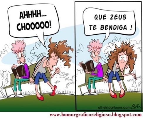 humor grafico religioso (29)