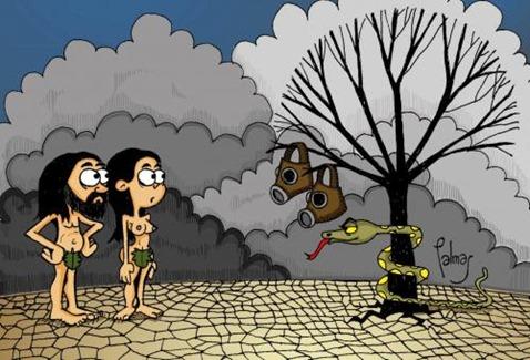 Humor grafico religioso (8)