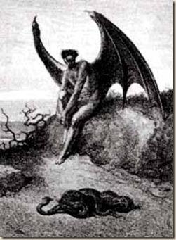 Satan008