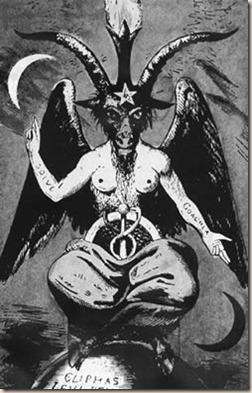 img-satanas1