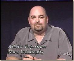 Matt_Dillahunty