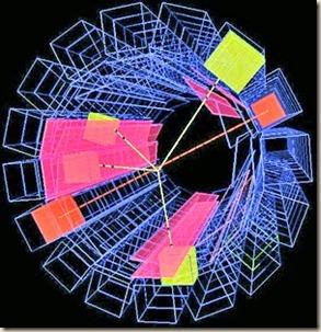 antimateria_CERN_decelerador_aniquilacion