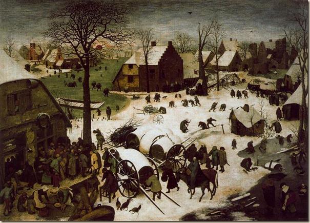 Brueghel7