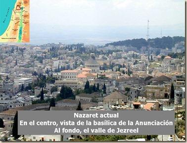 Nazaret1