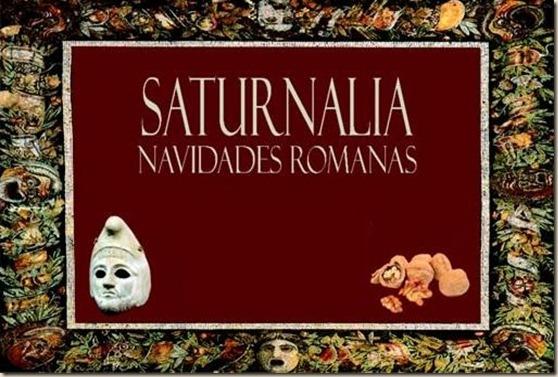 Saturnalia_3
